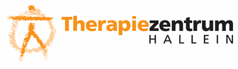 therapieyentrum-hallein-logo