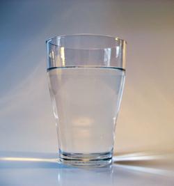 wasserglas-kl